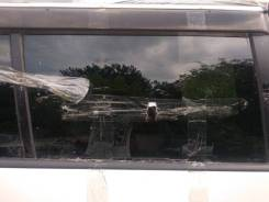 Стекло двери Volkswagen Golf Variant 2006-2015 VI CAXA, заднее правое