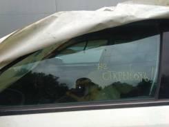 Стекло двери Mercedes Benz E350 Iii 2002-2009 W211 M272, переднее левое