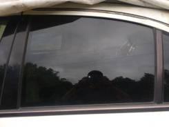 Стекло двери Mercedes Benz E350 Iii 2002-2009 W211 M272, заднее левое