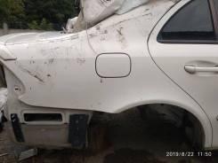 Крыло Mercedes Benz E350 Iii 2002-2009 W211 M272, заднее правое