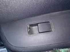 Кнопка стеклоподъемника Mazda 6 (Atenza) II 2007-2010, правая задняя