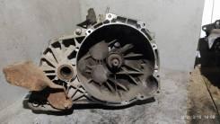 МКПП Ford Mondeo 4 (2007-2014) [1505674]
