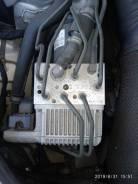 Блок abs Mercedes Benz E 350 2005 [A0054317212] W211 272964