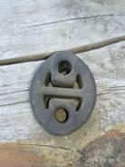 Подушка глушителя Toyota NOAH 2001-2007 [1756546040]