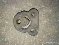 Подушка глушителя Nissan X-Trail 2007-2011 [20651EN300]