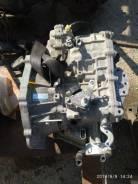 АКПП Toyota Allion ZRT260 2ZR-FE