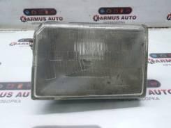 Фара Mazda Familia [B09251035] BF3P, правая