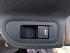 Кнопка стеклоподъемника Volkswagen GOLF 2009 [7L6959855BREH], правая задняя