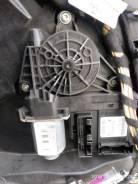 Мотор стеклоподъемника Volkswagen Golf 2009 [5K0959701C] VI CAXA, передний правый