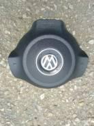 Airbag на руль Volkswagen Golf 2009 [5K0880201J] VI CAXA