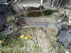 Стабилизатор Mitsubishi Outlander 2007-2011 [4056A096] CW5W 4B12, передний
