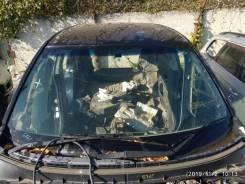 Стекло лобовое Mitsubishi Outlander 2007-2011 [6102A205] CW5W 4B12, переднее