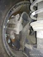 Суппорт Mitsubishi Outlander 2007-2011 [4605A263] CW5W 4B12, задний левый
