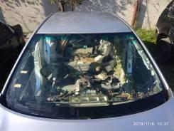 Стекло лобовое Toyota Camry 2007-2011 ACV40 2AZ, переднее