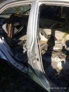 Стойка кузова центральная Toyota Camry 2007-2011 ACV40 2AZ, правая