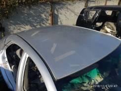 Крыша Toyota Camry 2007-2011 [6311133230] ACV40 2AZ