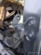 Петля двери Toyota Camry 2007-2011 [6875005020], правая задняя