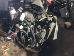 АКПП Toyota RAV4 [3050042060, A247e04B]