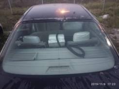 Стекло заднее Toyota Camry 2007-2011 ACV40 2AZ