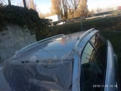 Крышка Audi A4 2003-2009 [8E9817111D] B7 ALT