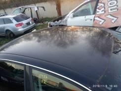 Крыша Audi A4 2004-2008 [8E5817017A] B7 ALT
