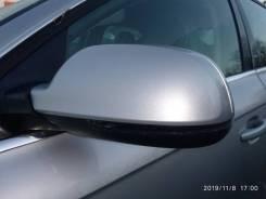Зеркало боковое Audi A4 2008-2015 [8K2857409D01C] B8 CDNC, переднее левое