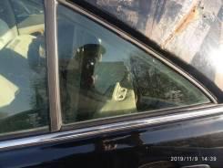 Форточка двери Toyota Camry 2007-2011 [6812433060] ACV40 2AZ, задняя левая