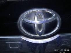 Эмблема Toyota NOAH 2007-2013 [9097502086]