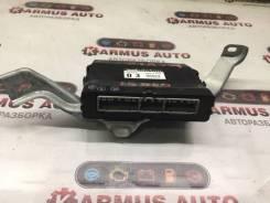 Блок управления ABS Toyota Camry, Windom [8954033330]