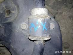 Скоба стабилизатора Toyota Avensis 2003-2009 [4882405020], передняя
