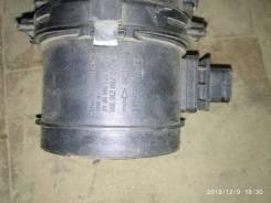 Датчик расхода воздуха Mercedes Benz E350 Iii 2002-2009 [A2730940948] W211 M272