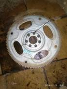 Зубчатое колесо Mitsubishi Outlander 2007-2011 [2701A015] CW5W 4B12