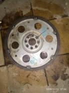 Зубчатое колесо Toyota NOAH 2001-2007 [3210128040]