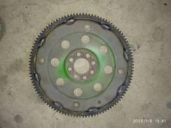 Зубчатое колесо Nissan Serena 06.1999 - 11.2001 [123318H300]