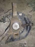 Поворотный кулак Toyota NOAH 2002-2006 [4321144040], правый передний