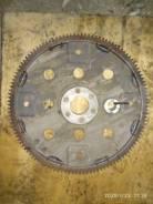 Зубчатое колесо Nissan X-Trail 2007 [123318H300]