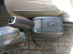 Селектор акпп Volvo FH12 2004 [20483922]