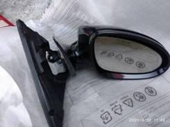 Зеркало боковое Mercedes BENZ S-Class 2005-2013 [2218105416], правое