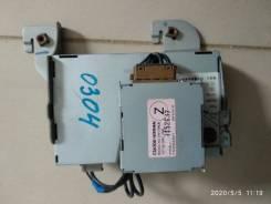 Блок управления двигателем Nissan Teana 2007-2011 [2805189906]