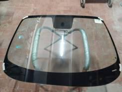 Стекло лобовое Nissan Juke I 2010- F15, переднее