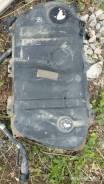 Бак топливный Toyota NOAH 2002-2006 [7700144041]