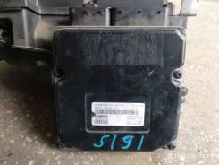Блок управления двигателем Mercedes BENZ II 2000-2008 [A2711539079]