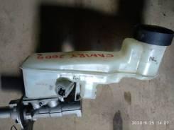 Бачок для тормозной жидкости Toyota Camry 2009-2011 [4722033090]