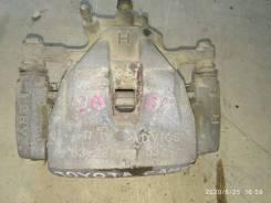 Суппорт Toyota Camry 2009-2011 [4773033340], правый передний
