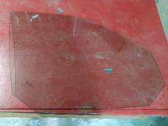 Стекло двери ВАЗ 2110 / 2111 / 2112 / 2170 1995-2014, правое переднее