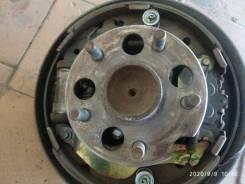 Ступица Toyota NOAH 2001-2007 [8954447010], правая задняя