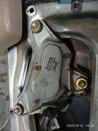 Мотор дворников Toyota GAIA 1998 [8513044020]