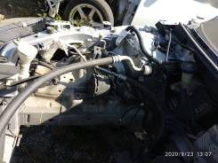 Лонжерон Mitsubishi Lancer (Galant Fortis) 2007-2011 [5220D722], правый