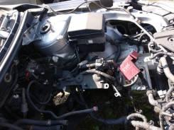 Лонжерон Mitsubishi Lancer (Galant Fortis) 2007-2011 [5220D709], левый