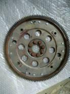 Зубчатое колесо Nissan Teana 2007-2011 [12331JA10A]